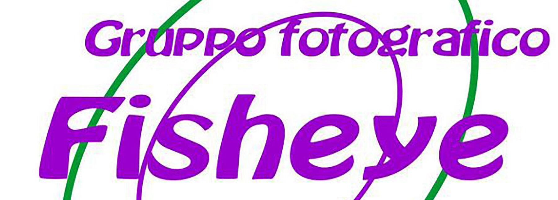 Gruppo Fotografico Fisheye